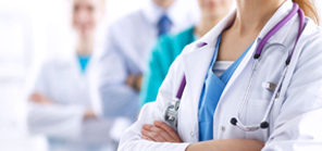 30% discount for Healthcare Professionals. %>